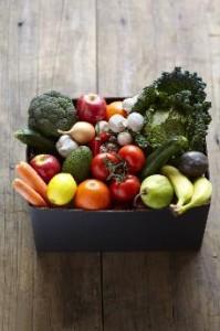 fruit-box-199x300