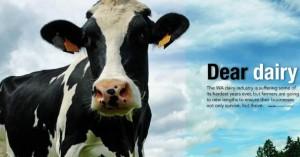dear-dairy-300x157