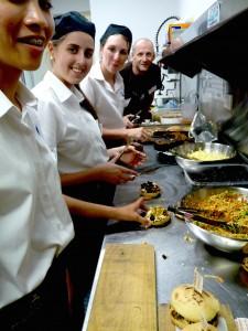 5000-Meals-Project-copy-225x300
