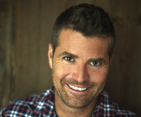 Pete Evans' Nutritional Daily Habits
