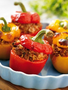 stuffed-peppers-225x300