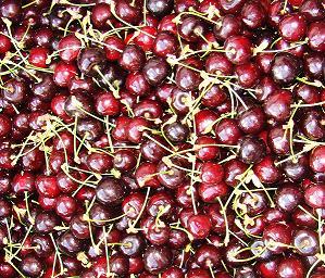 Cherry-2-Copy