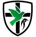 Belgrave-Heights-Christian-School-logo