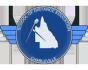 Charleville-School-of-Distance-Education-logo