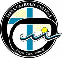 Siena-Catholic-College-logo