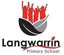 Langwarrin-Primary-School