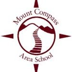 Mount-Compass-Area-School