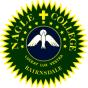 Nagle-College