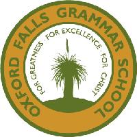 Oxford-Falls-Grammar-School-logo