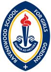 Ravenswood-School-for-Girls