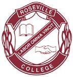 Roseville-College