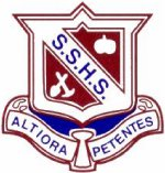 Stanthorpe-State-High-School