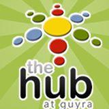 The-Hub-at-Guyra