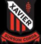 Xavier-College