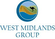 West Midlands Group logo