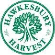 Hawkesbury Harvest logo