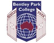 Bentley-Park-College