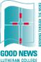 Good-News-Lutheran-College
