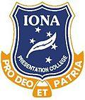 Iona-Presentation-College