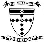 Marian-College-Ararat