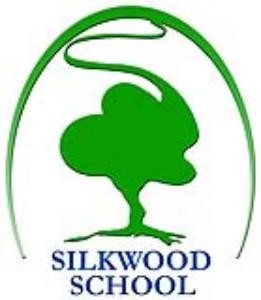 Silkwood-School-logo
