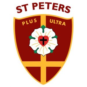 St-Peters-Lutheran-College