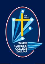 Xavier-Catholic-College-Ballina