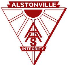 Alstonville-High-School-logo