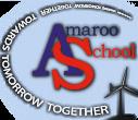 Amaroo-School