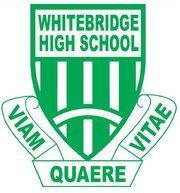 Whitebridge-High-School