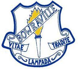 Bowraville-Central-School