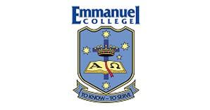 Emmanuel-College-logo