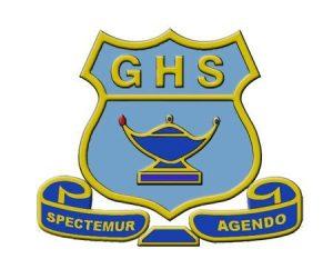 Gosford-High-School-logo