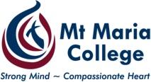 Mt-Maria-College-Mitchelton