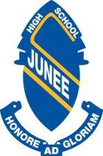 Junee-High-School