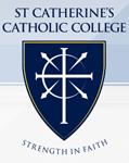 St-Catherines-Catholic-College