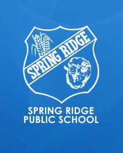 spring-ridge-school