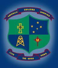 Catholic-College-Bendigo
