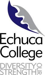 Echuca-College