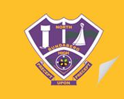 North-Bundaberg-State-High-School