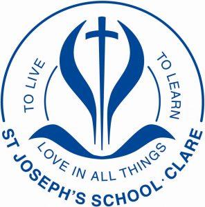 St_Josephs_School__Clare