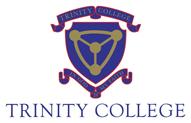 Trinity-College-Gawler