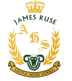 James-Ruse-Agricultural-High-School