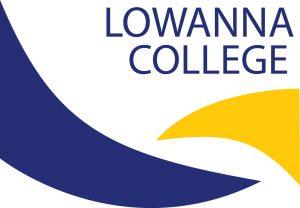 Lowanna-College