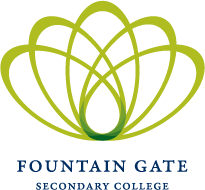 Fountain-Gate-Secondary-College