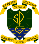St-Peter-Claver-College