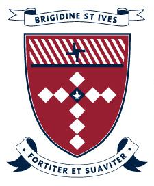 Brigidine-College-St-Ives