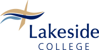 Lakeside-College