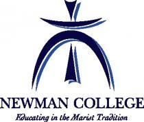 Newman-College