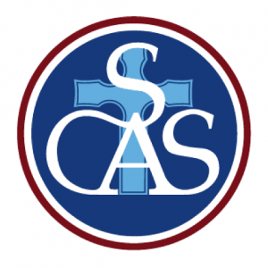 St-Columba-Anglican-School